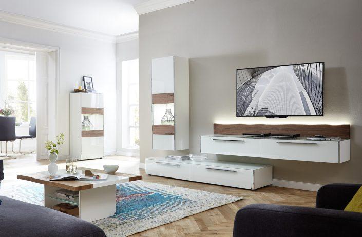 Möbel Modern Italienisch Luzern Tische Stühle Bett Sofa Sideboard